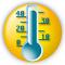 температурный режим.png